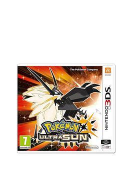 nintendo-3ds-pokemon-ultra-sun-3ds