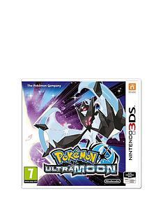 nintendo-pokemon-ultra-moon-3ds