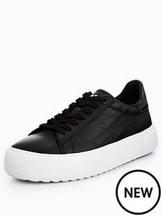 emporio-armani-ea7-ea7-classic-fashion-low-u-trainer-blacknbsp