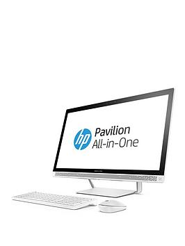 hp-hp-27-a259na-intel-core-i5-16gb-ram-hdd-2tb-5400rpm-27in-all-in-one-desktop-geforce-gt-930mx-white