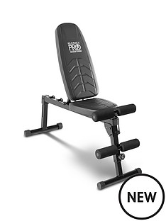 marcy-multi-use-fold-away-dumbbell-bench