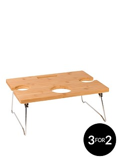 summerhouse-by-navigate-foldaway-picnic-table