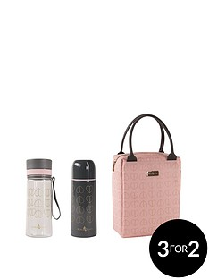 beau-elliot-lunch-tote-with-flask-and-hydration-bottle