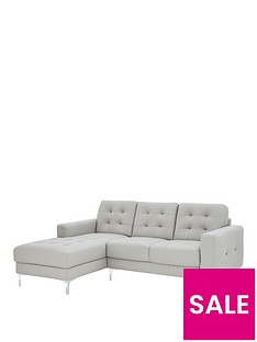 brook-premium-leather-3-seater-left-hand-corner-chaise-sofa