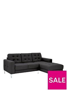 brook-premium-leather-3-seater-right-hand-corner-chaise-sofa