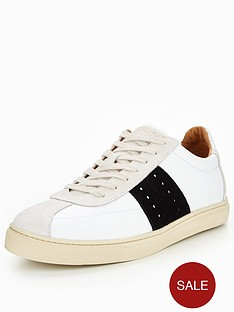 selected-homme-duran-mix-sneaker