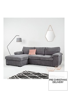 amalfi-3-seater-standard-back-left-hand-fabric-corner-chaise-sofa