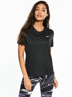 nike-running-dry-miler-short-sleeve-t-shirt