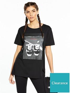 nike-sportswear-air-max-t-shirt-black