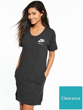nike-sportswear-gym-vintage-dress-blacknbsp