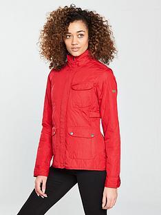 regatta-camryn-quilted-jacket-rednbsp