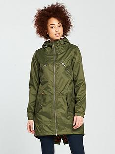 regatta-adeltruda-long-line-parka-greennbsp