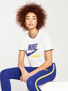 nike-sportswear-archive-rib-crop-top