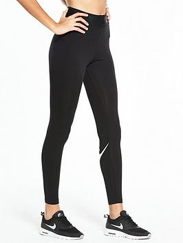 nike-sportswear-leg-a-see-legging-blacknbsp