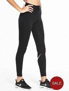 nike-sportswear-leg-a-see-legging