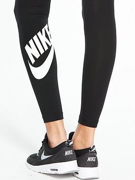 Sportswear Leg nbsp See  Black Legging A Nike Discounts Online hsdVD