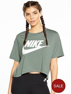 nike-sportswear-essential-logo-crop-t-shirt-greennbsp