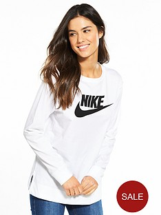 nike-sportswear-logo-long-sleeve-t-shirt-whitenbsp