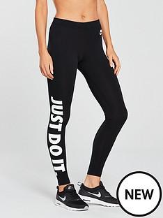 nike-sportswear-just-do-it-legging-blacknbsp