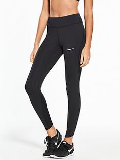 nike-running-power-epic-lux-mesh-tight-black