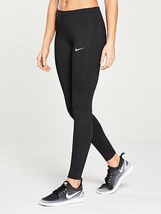 nike-running-power-essential-dri-fit-leggingnbsp--black