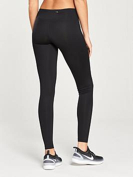 Legging Running Black Power Dri Fit Essential nbsp Nike Sale Cheap Buy Cheap Pictures Sale With Credit Card Clearance Best Seller ErfFB0G7ko