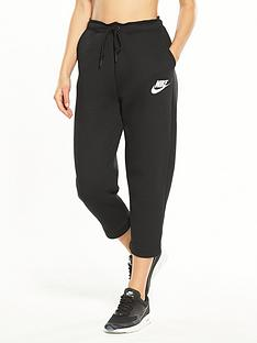 nike-sportswear-rally-relaxed-fit-sneaker-pants