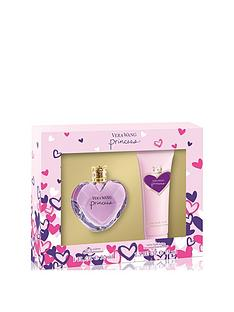 vera-wang-princess-30ml-edt-75ml-body-lotion-gift-set
