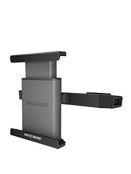 nextbase-universal-mount