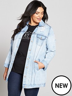 v-by-very-curve-longline-denim-jacket