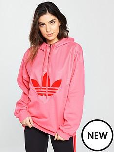 adidas-originals-colorado-hoodienbsp--pale-pink