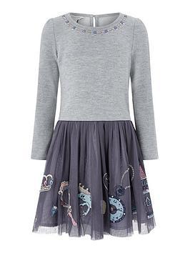 monsoon-enchanted-2in1-dress
