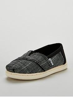 toms-toms-alpargata-textured-chambray-strap-shoe
