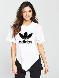 adidas-originals-colorado-t-shirt-whitenbsp