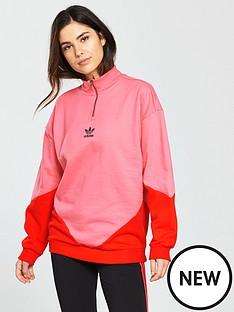 adidas-originals-colorado-14-zip-sweater