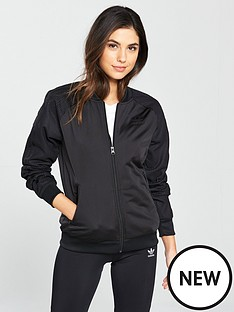adidas-originals-colorado-track-top-blacknbsp