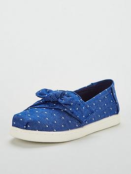 toms-chambray-strap-shoe