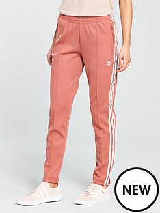 adidas-originals-adicolor-superstar-track-pant