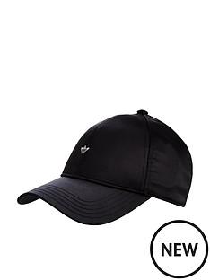 adidas-originals-satin-premium-cap-blacknbsp