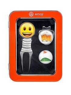emoji-divot-tools-set
