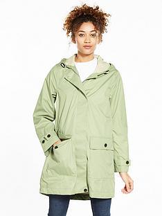 craghoppers-kylie-longline-waterproof-jacket-greennbsp