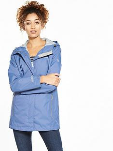 craghoppers-madigan-classic-ii-waterproof-jacket-bluenbsp