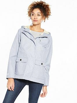 Best Sale Cheap Price Outlet Original Printed Victoria Hooded Jacket Waterproof Craghoppers Aberdeen Outlet Pictures SD1Ud4F2EJ