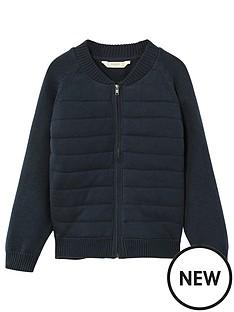 mango-boys-knitted-bomber-jacket