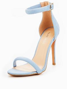 glamorous-barely-there-heeled-sandal