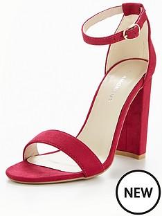 glamorous-heel-sandal-pink