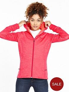 berghaus-kamloops-hooded-fleece-jacket-pink-marlnbsp