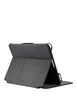 speck-9-105-inch-stylefolio-flex-universal-case-blackslate-grey