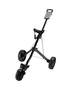 ben-sayers-trolley-3-wheel