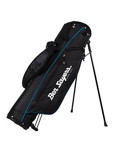 ben-sayers-6-inch-stand-bag